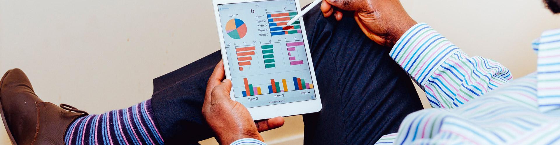 Sai leggere il bilancio della tua azienda?