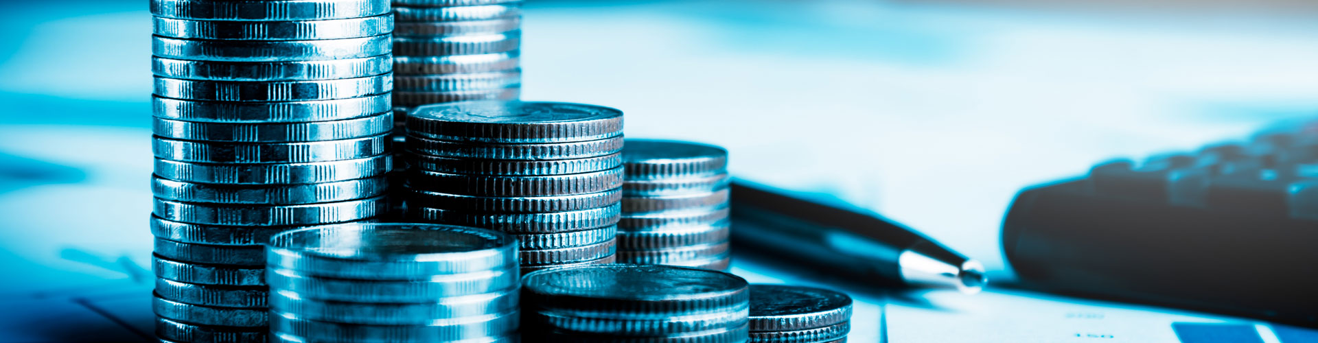 La rilevanza del flusso di cassa o cash flow