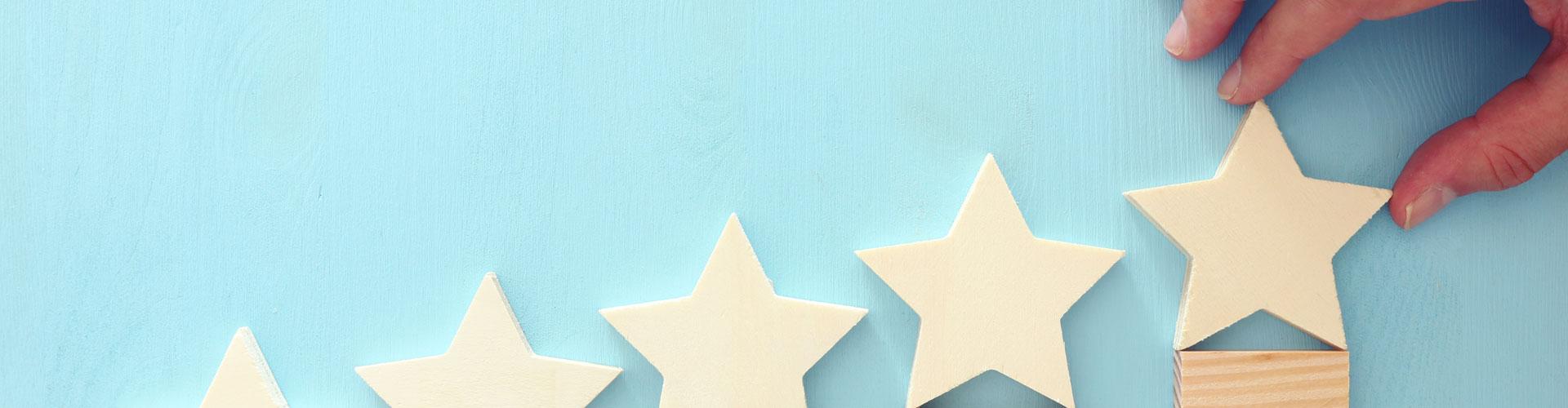 Il rating aziendale